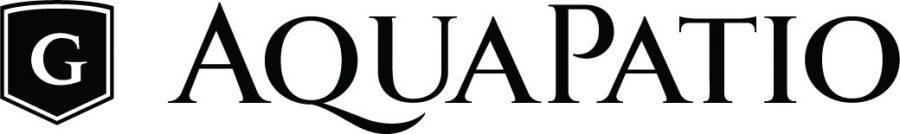 AquaPatio brand logo