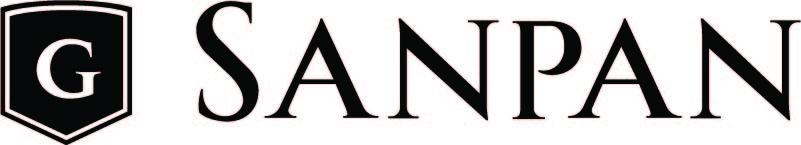 Sanpan brand logo