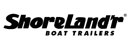 ShoreLandr brand logo
