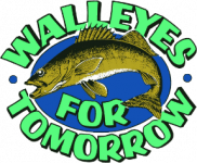 Walleyes-for-Tomorrow