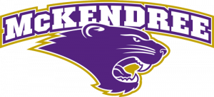 McKendree logo