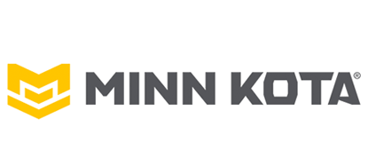 MinnKota logos