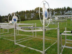 New ShoreStation V20100MS
